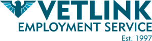 Vetlink Employment Service Blog