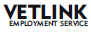 Vetlink Employment Services