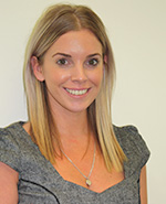 Aisling Lee - Consultant at Vetlink Employment Service