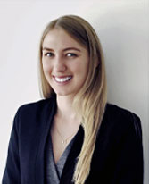 Emma-Lee Dunn - Consultant NSW